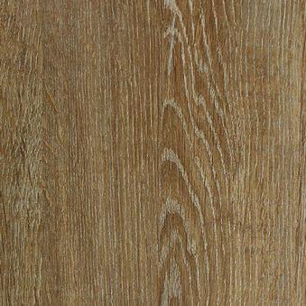 фото цвета дсп дуб античный пьсменого стола дуо