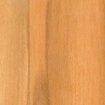 Фото цвета дсп мексиканский бук письменного стола дуо