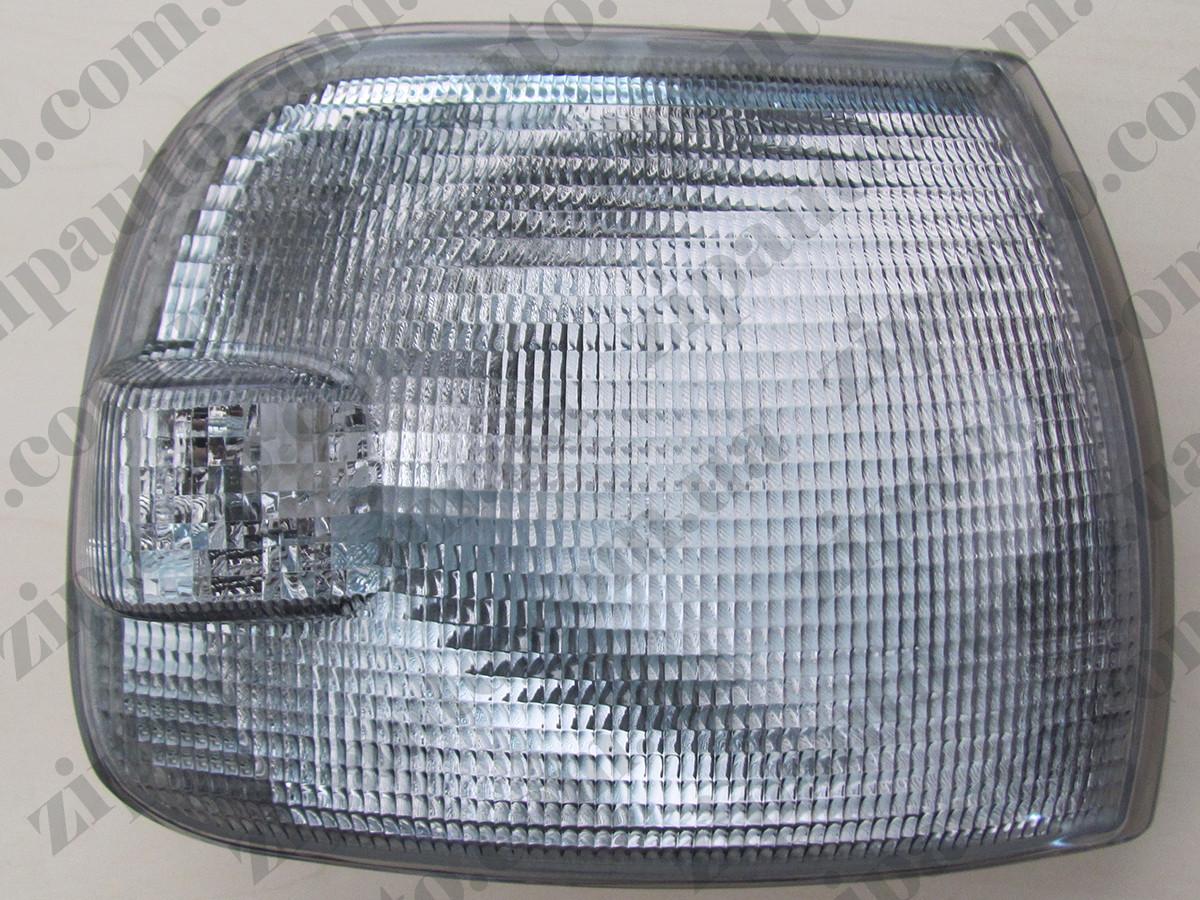 Указатель поворота Volkswagen T4 Caravella R DEPO