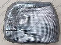 Указатель поворота Volkswagen T4 Caravella R DEPO, фото 1
