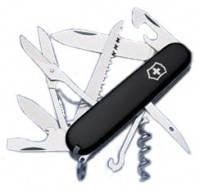 Многофункциональный нож Victorinox 1.3713 Huntsman