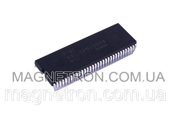 Процессор для телевизора 8851CPNG6N59, фото 2