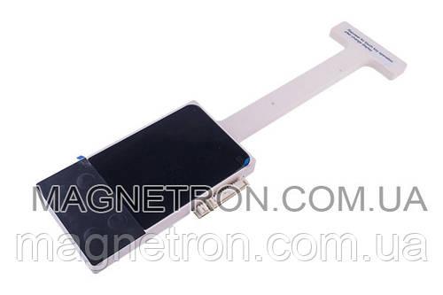 Дисплей в сборе для холодильника Samsung DA41-00663A