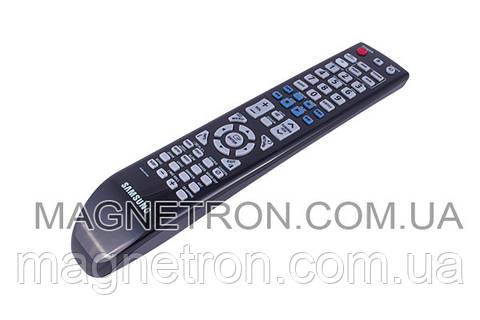 Пульт для домашнего кинотеатра Samsung AH59-02144A