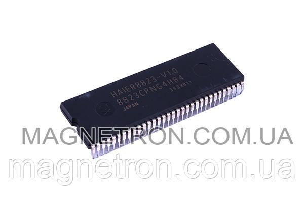 Процессор для телевизора Haier 8823CPNG4H84, фото 2