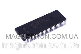 Процессор для телевизоров MSP3463GB3