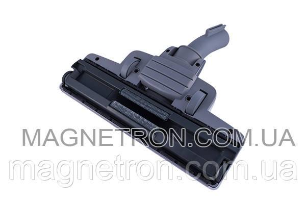 Щетка пол/ковер для пылесосов Electrolux Dust Magnet ZE062 9001955005, фото 2