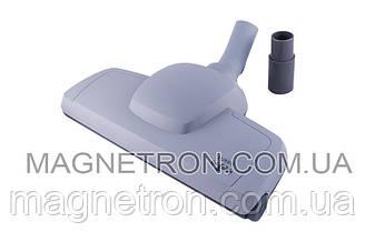 Турбощетка для пылесосов Electrolux ZE013.1 9001661314