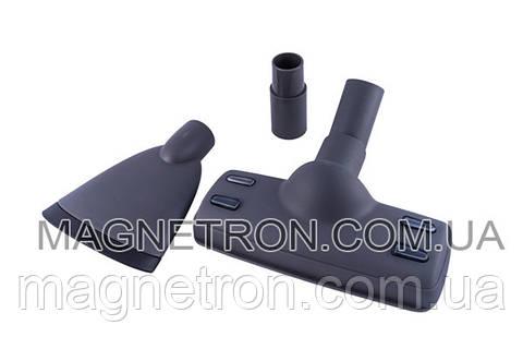 Универсальный набор насадок к пылесосу Electrolux KIT03B 9001664524