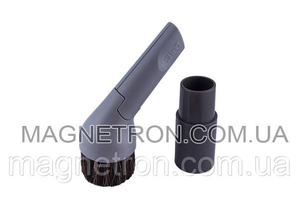 Насадка комбинированная для пылесоса Electrolux ZE063 9001660829, фото 2