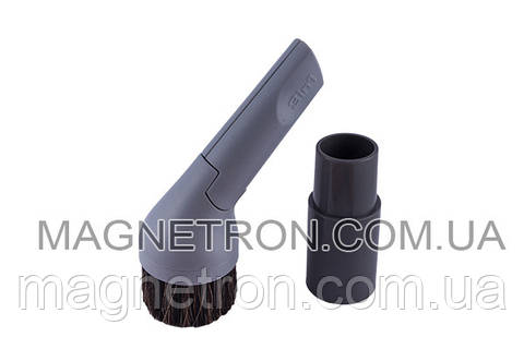 Насадка комбинированная для пылесоса Electrolux ZE063 9001660829