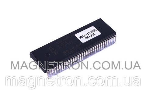 Процессор для телевизора TDA9341-1516M1
