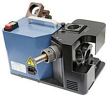 EMG30 станок для заточки концевых фрез по металлу| заточной станок для заточки фрез Bernardo Австрия, фото 2