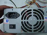 Блок живлення для ПК ISO-450PP 350W, фото 2