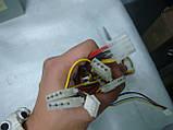 Блок живлення для ПК ISO-450PP 350W, фото 3