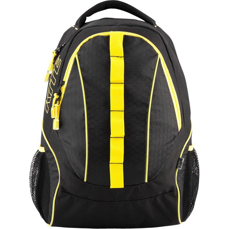 Рюкзак школьный Kite K18-819L