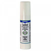 Canilind 50 мл гидроактивная заживляющая эмульсия
