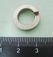 Шайба пружинная 10 (гровер) многоцелевая КамАЗ (пр-во Белебей), фото 1