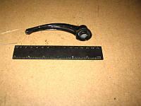 Ручка двери внутренняя УАЗ-452 (пр-во УАЗ)