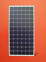 Фотоэлектрический модуль Longi Solar 300вт, фото 1