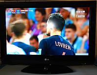 Телевизор LG 32LG3000, фото 1
