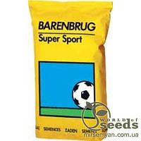 Элитный Газон «Cупер Спорт» от Barenbrug 5кг.