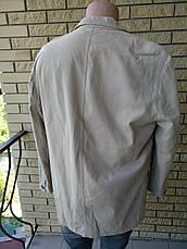 Пиджак мужской коттоновый MARK&SPENCER, фото 2
