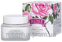 """Крем Ночной """"Rose Original"""" 50мл"""