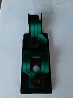 Плата задних фонарей ВАЗ 2113, 2114, 2115 Лого-Д