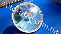 Элемент оптики 2101, 2102, 2410, Камаз 5320 (галоген Р43) ОСВАР (с габаритом)
