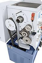 SMART 410x1500 токарный станок по металлу| токарно винторезный станок Bernardo Австрия, фото 3
