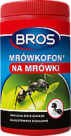 BROS - средство от муравьев 120+25г