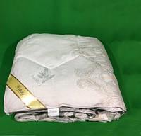 Одеяло 4 сезона бамбуковое 200х220 2 шт. Prestij Textile