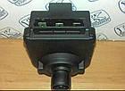 Сервопривод  трехходового клапана Ariston, Ferroli, Herman, Saunier Duval, Fondital, Nova Florida, фото 5