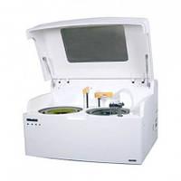 Автоматический биохимический анализатор DS-261 Sinnowa