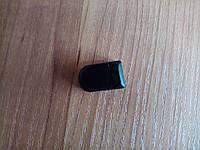 USB 2.0 флэш-накопитель 16 ГБ памяти