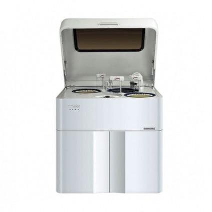 Автоматический биохимический анализатор DS-401 Sinnowa
