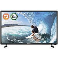 Телевизор ViLgrand VTV32ATCS DVB-T2