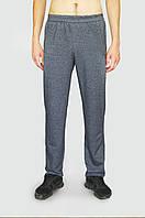Чоловічі спортивні штани висока якість тканини  М, Л розмір