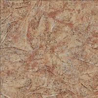 Линолеум на теплой основе 025-1, фото 1