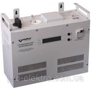 Стабилизатор напряжения VOLTER снпто-9 у, фото 2