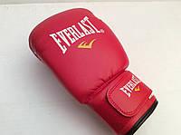 Боксерские перчатки . Размер: 12, фото 1