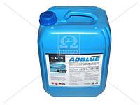 Жидкость AdBlue для снижения выбросов систем SCR (мочевина)  10 л (арт. AUS 32), AAHZX