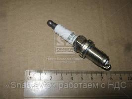 Свеча зажигания HONDA ACCORD, CIVIC 2.0 03-12 (производство BERU) (арт. Z299)