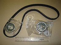 Ремінь зубчастий, комплект (производство Bosch) (арт. 1987946304), AEHZX