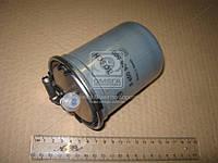 Фильтр топливный VAG 1.4, 1.6 TDI (производство BOSCH) (арт. 450906500), ACHZX