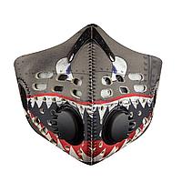 Rz Mask M1 Spitfire L