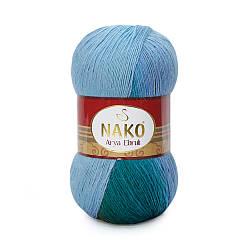 Nako Arya Ebruli №86818