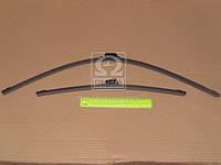 Щетка стеклоочистителя 700/450 AEROTWIN A179S (производство Bosch) (арт. 3397014179), AEHZX