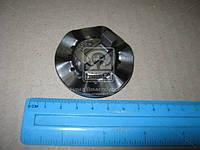 Дисковый кулачек (производство Bosch) (арт. 1466111661), AGHZX
